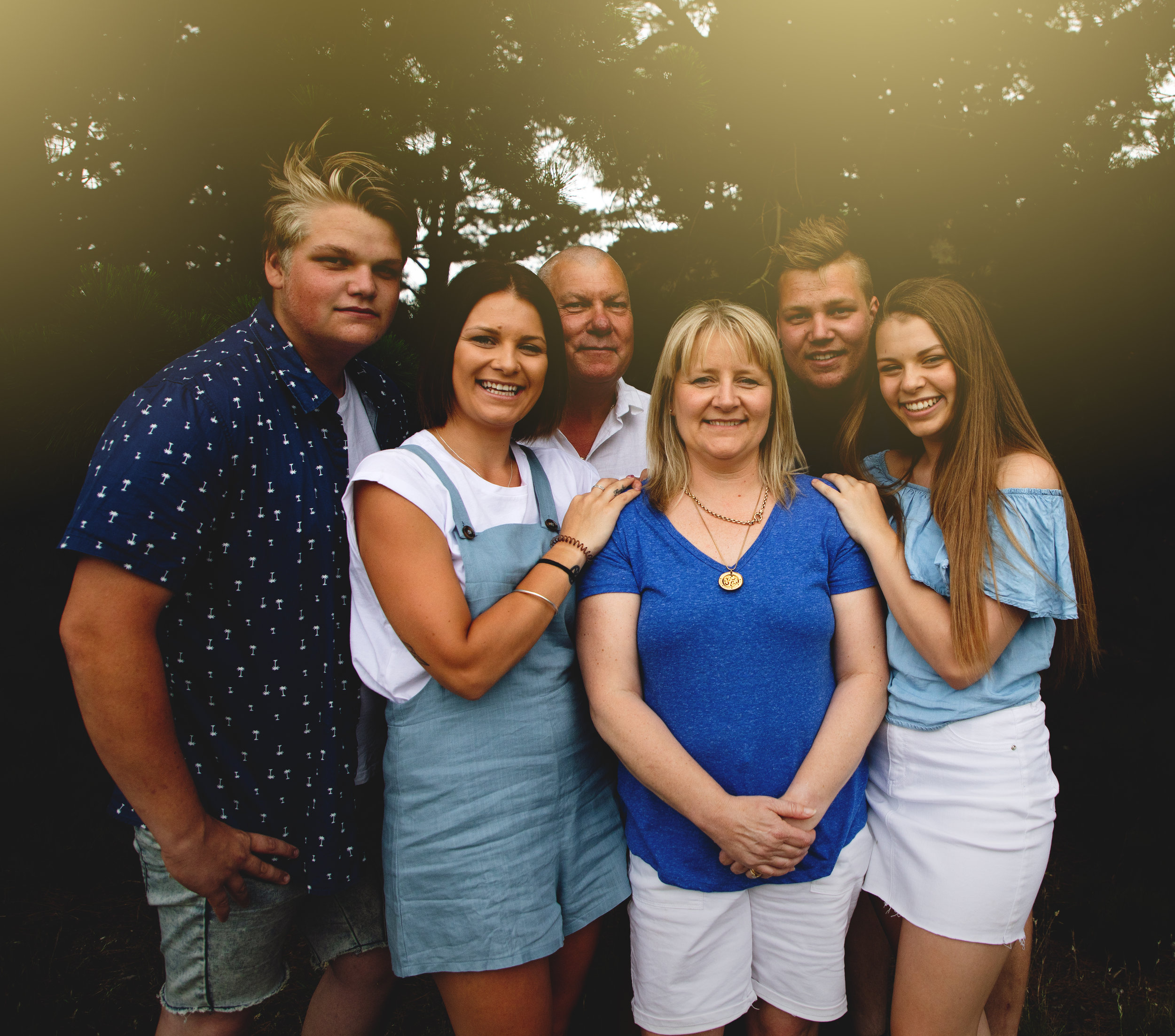 hayley family -309-Edit.jpg