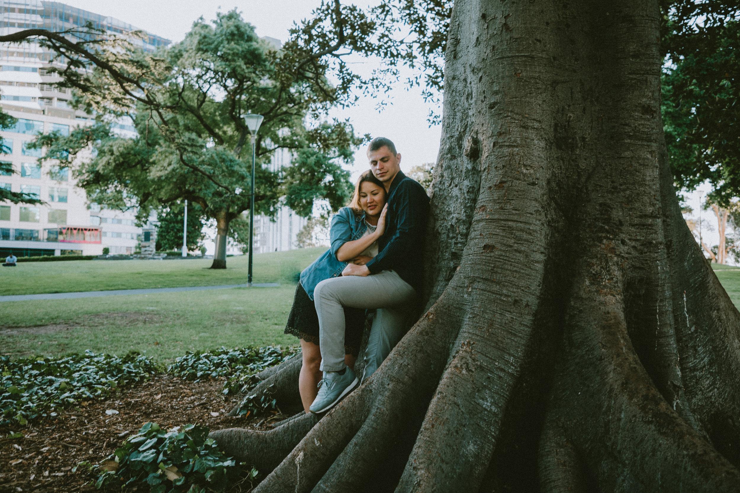 yana martins couple -21.jpg