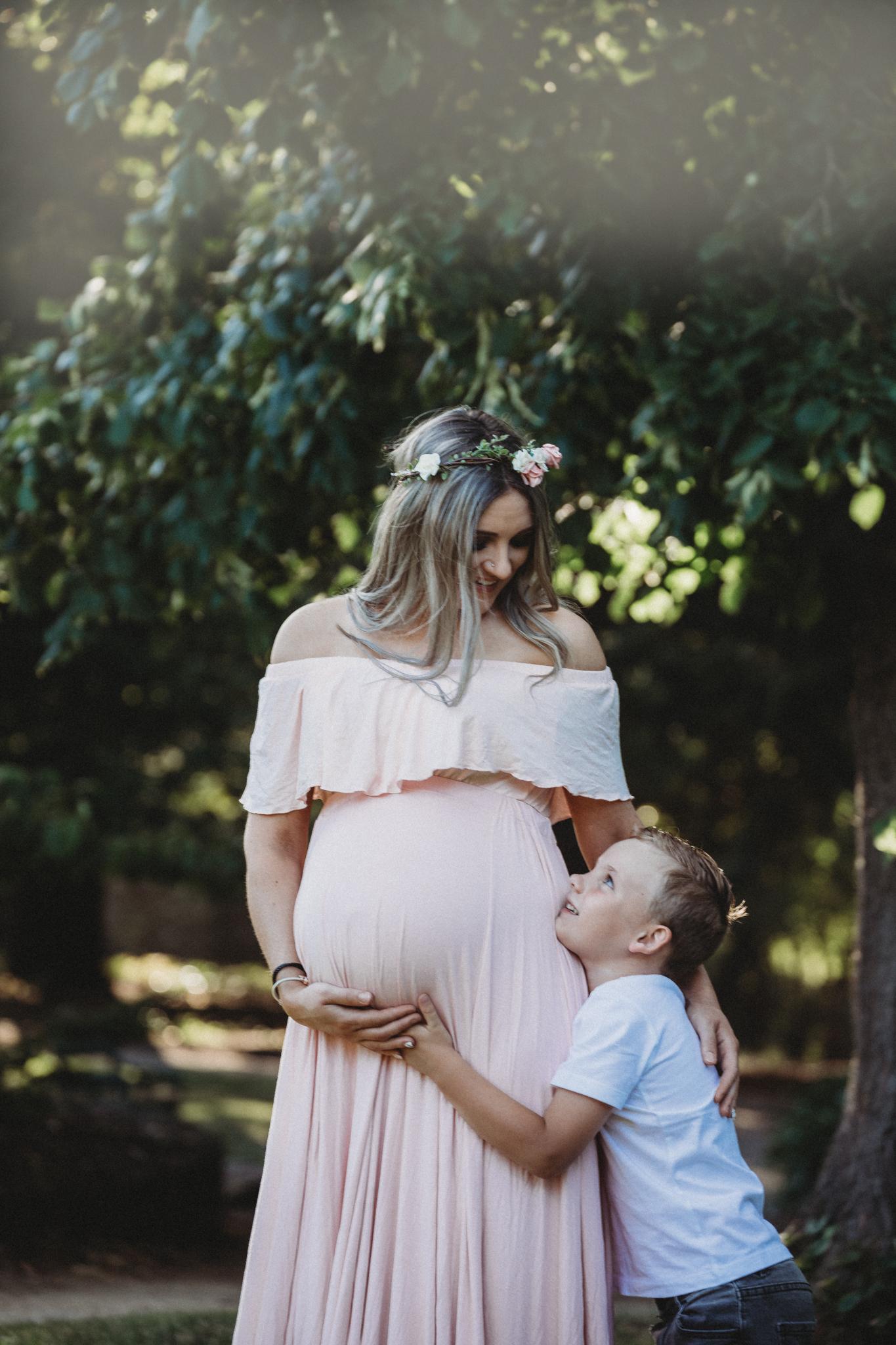 jess smith maternity -51.jpg