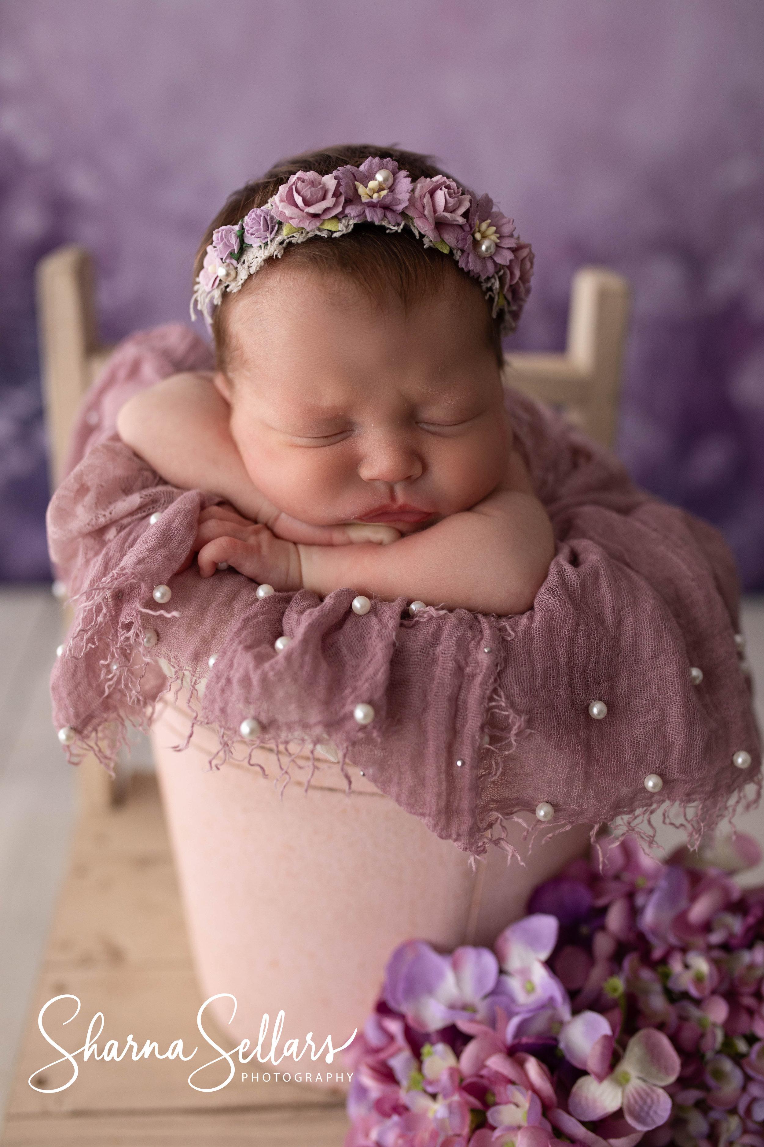 124A5207-Edit2019-28-2019 Ahiliah newborn.jpg logo.jpg