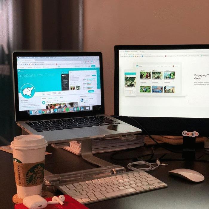 Diseño de Páginas Web Optimizadas para Canchas - Diseñamos Páginas Web que te ayudan a generar más reservas e ingresos:• Optimizadas para Celulares• Fácil acceso a Reserva Online• Vinculadas a Facebook, Instagram y WhatsApp• Posicionadas en Google