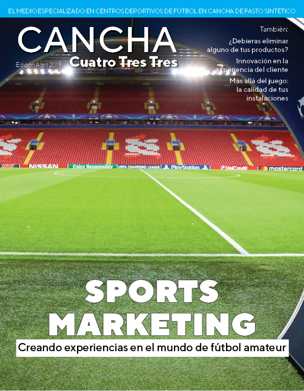 Portadas Marketing.jpg