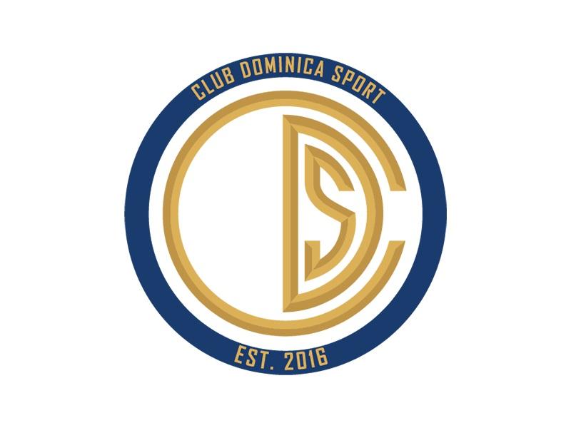 Logo+CDS+4x3.jpg