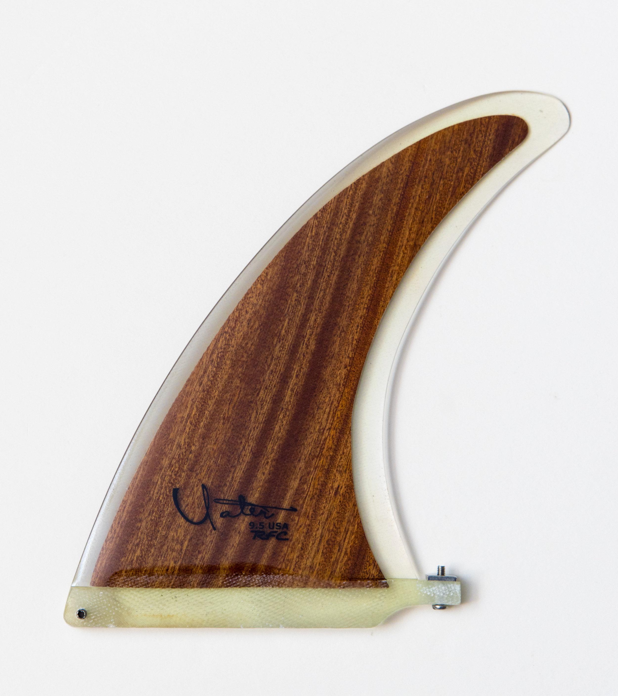 fin redwood b.jpg