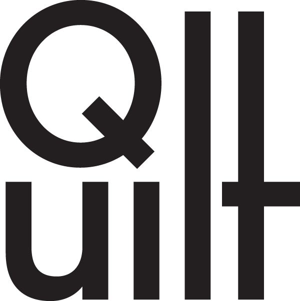 Quilt Logo.png