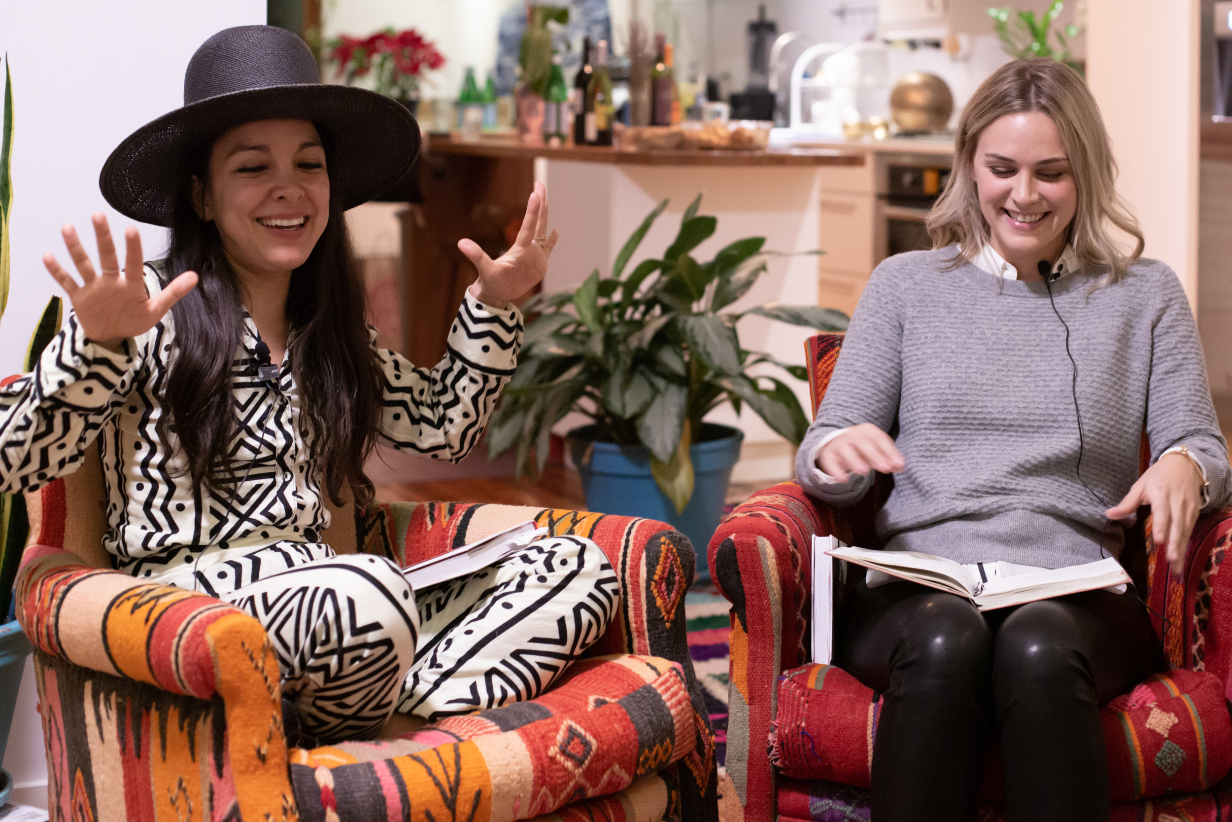 Miki Agrawal Disrupt-Her Quilt Book Club and Chat.jpg