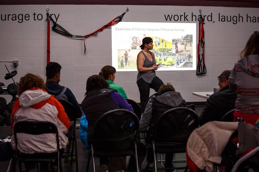Zita Autism Edmonton Workshop.jpg