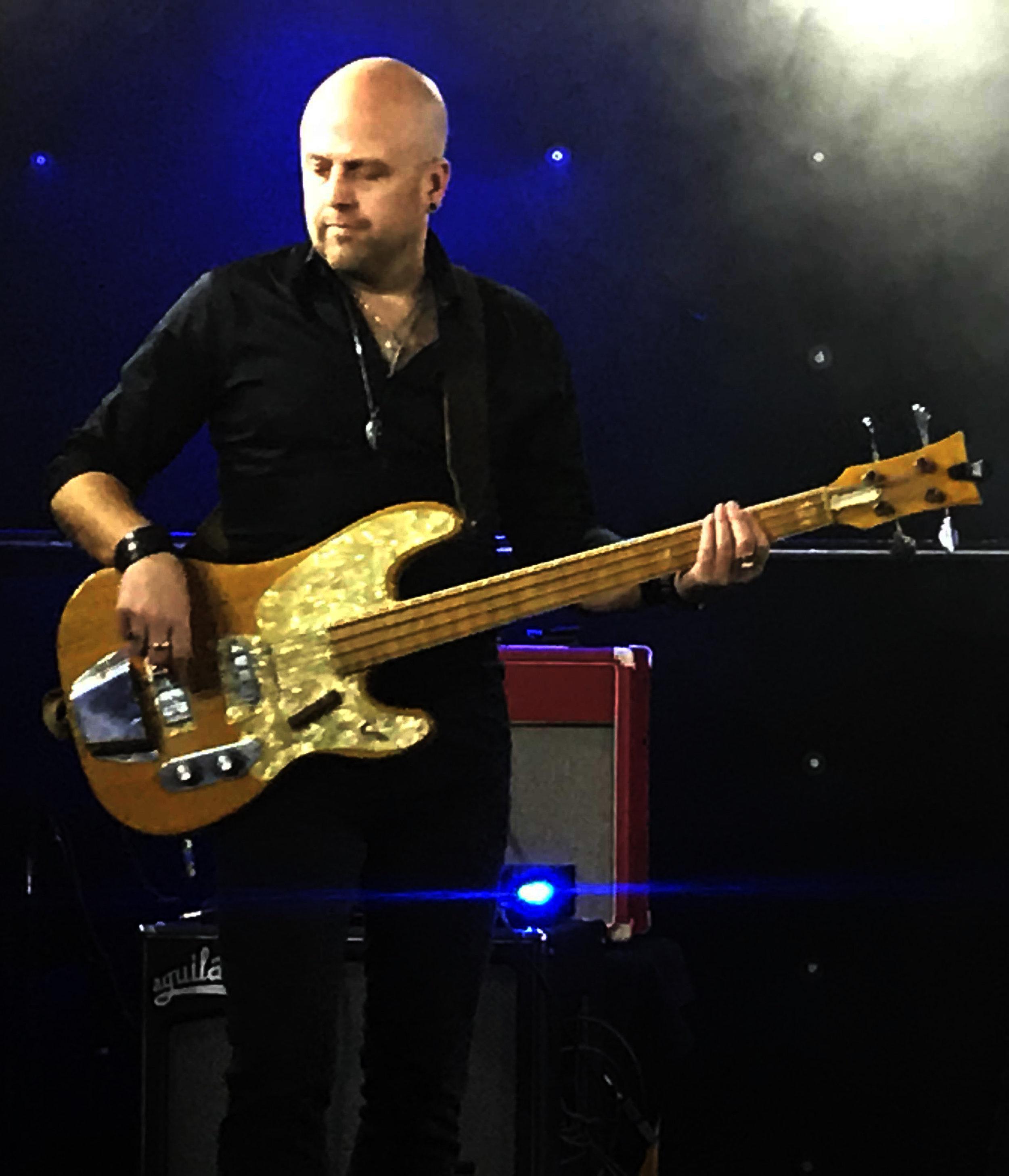 Me Bass.jpg