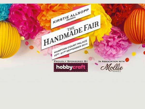 2014-08-18-handmade-fair.jpg