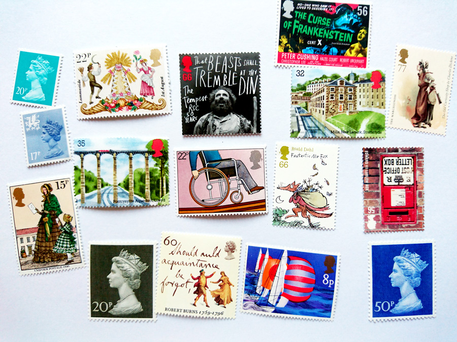 stamps-mix-1.jpg