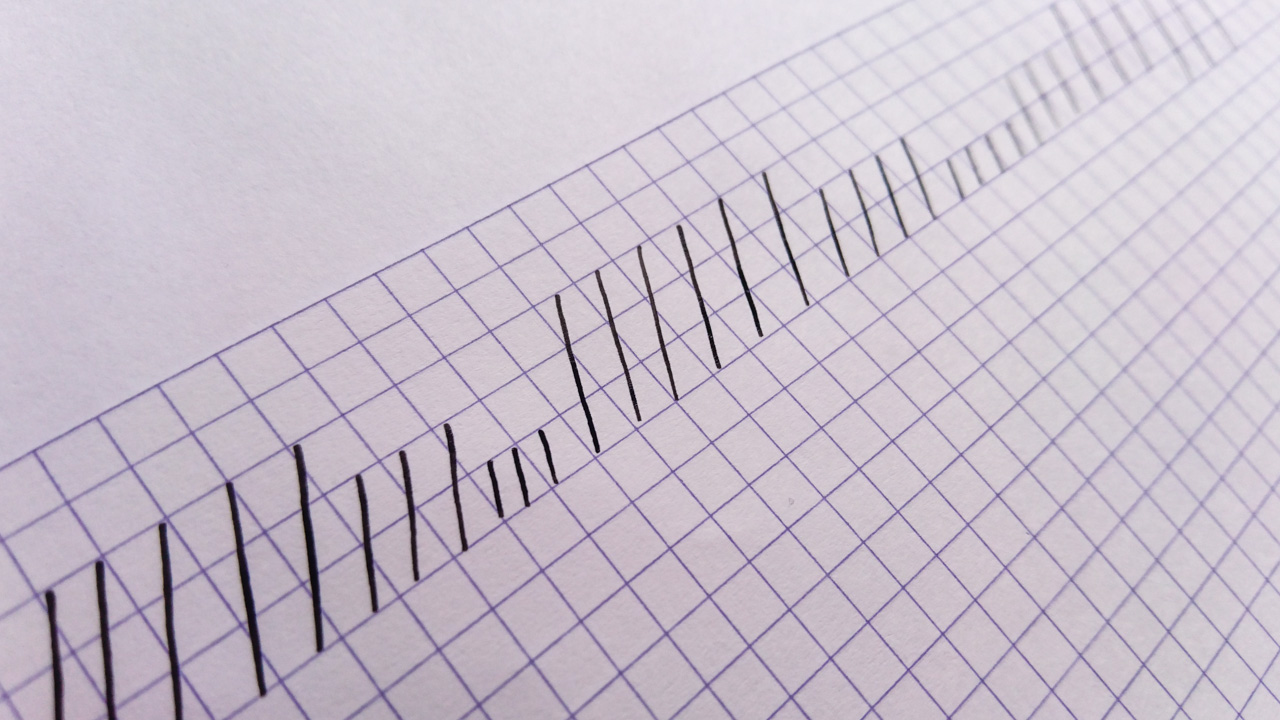 bureaudirect-paper-3.jpg