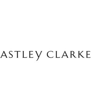 logo-astleyclarke-300x300.jpg