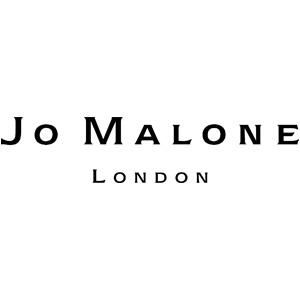 logo-jomalone-300x300.png