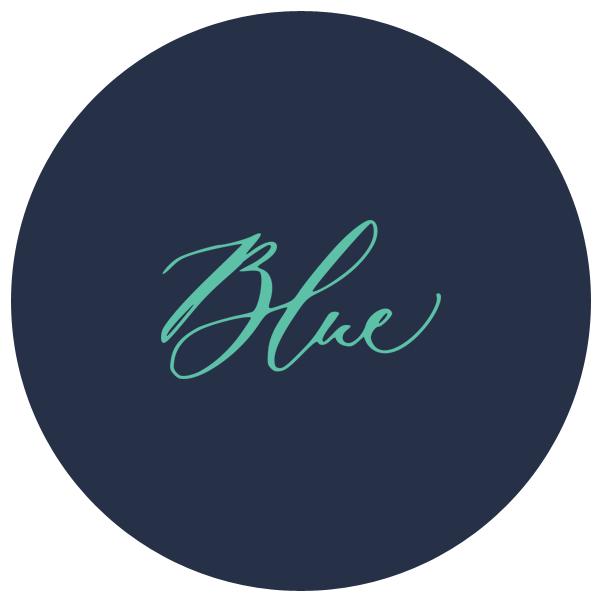 final-blue.png