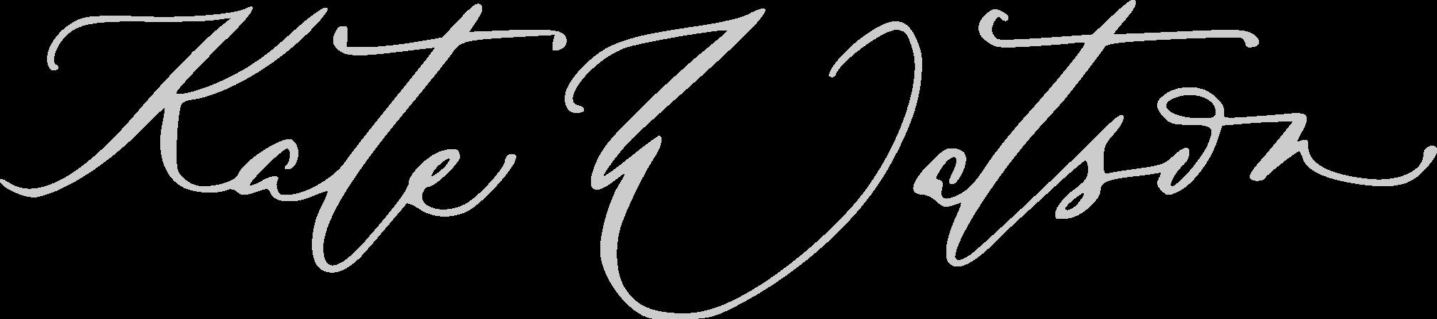 website-signature-VECTORISED.png
