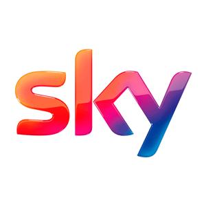 logo-sky-300x300.png