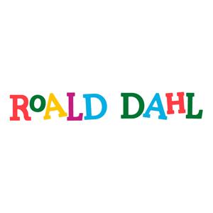 logo-roalddahl-300x300.png