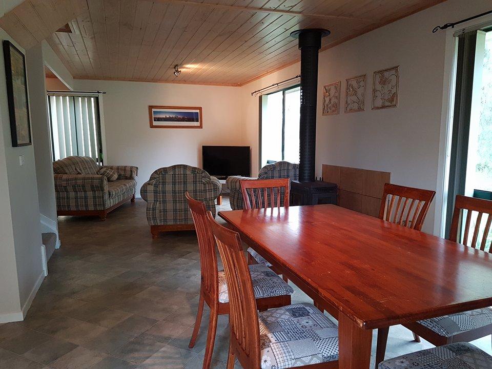 A Frame Lounge room.jpg