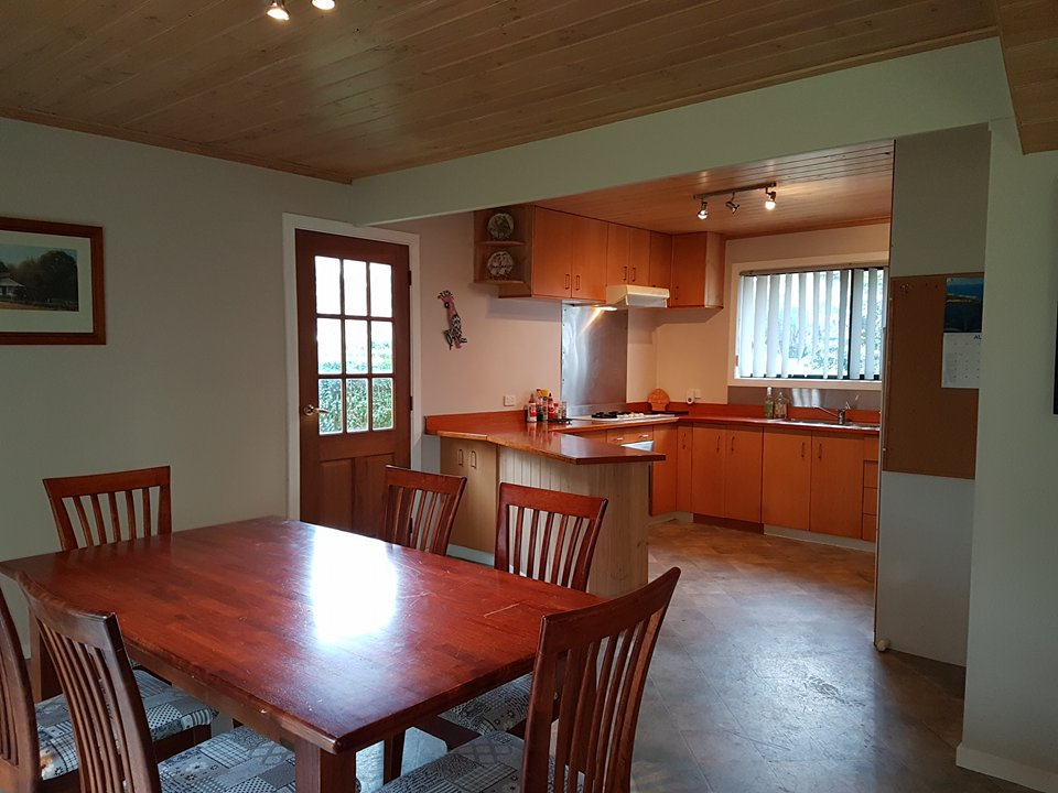 A Frame Kitchen.jpg