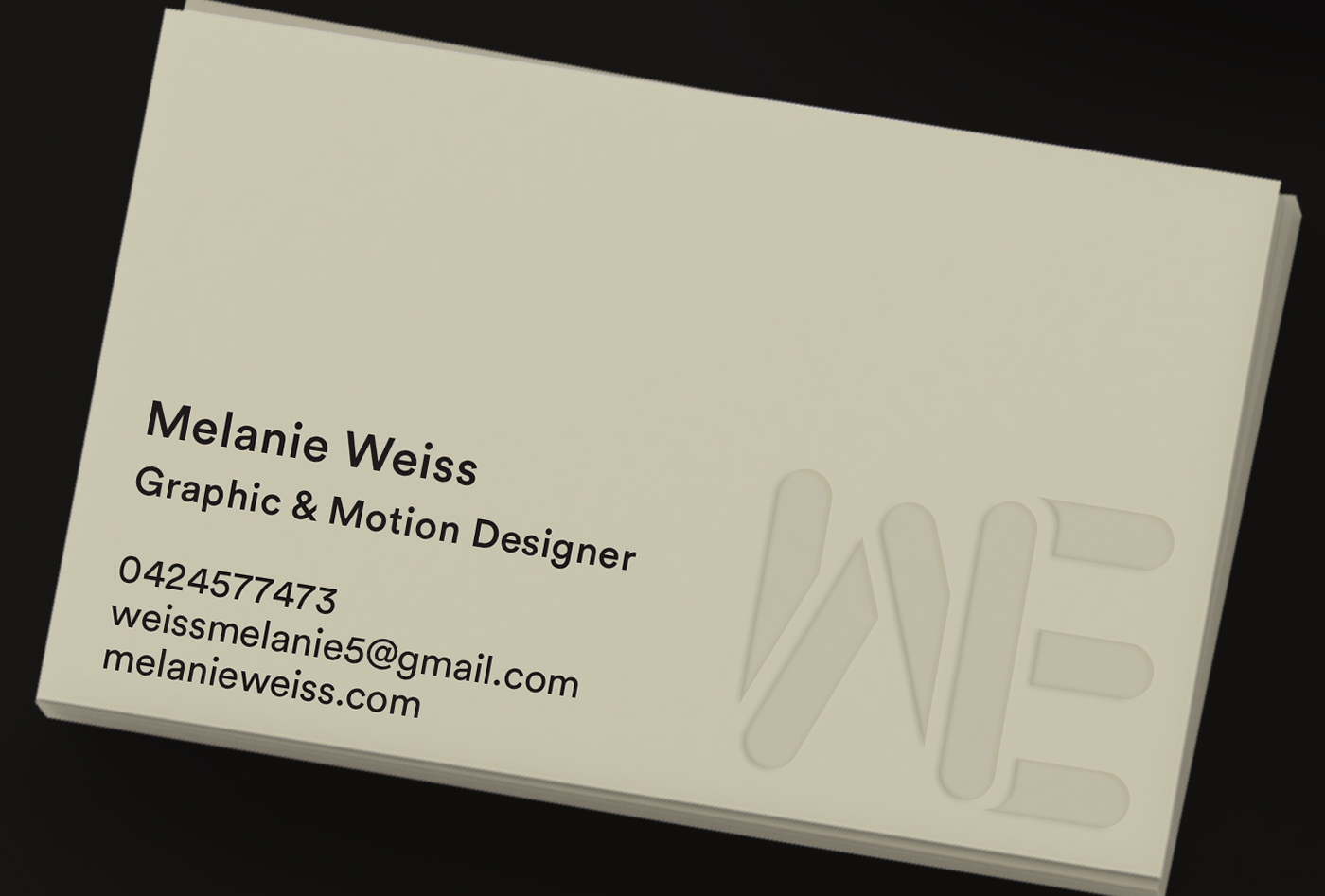 businesscard3.jpg