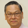 Stanley Ling.jpg