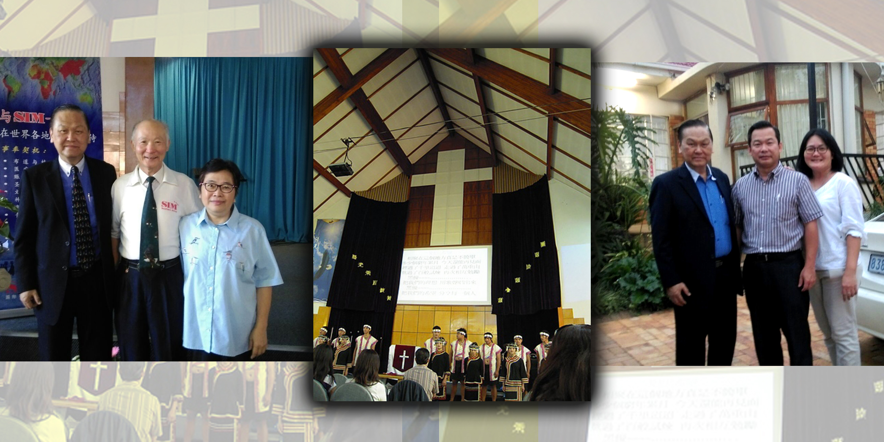 SA2 churches.jpg