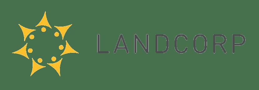 LandCorp_Logo.png
