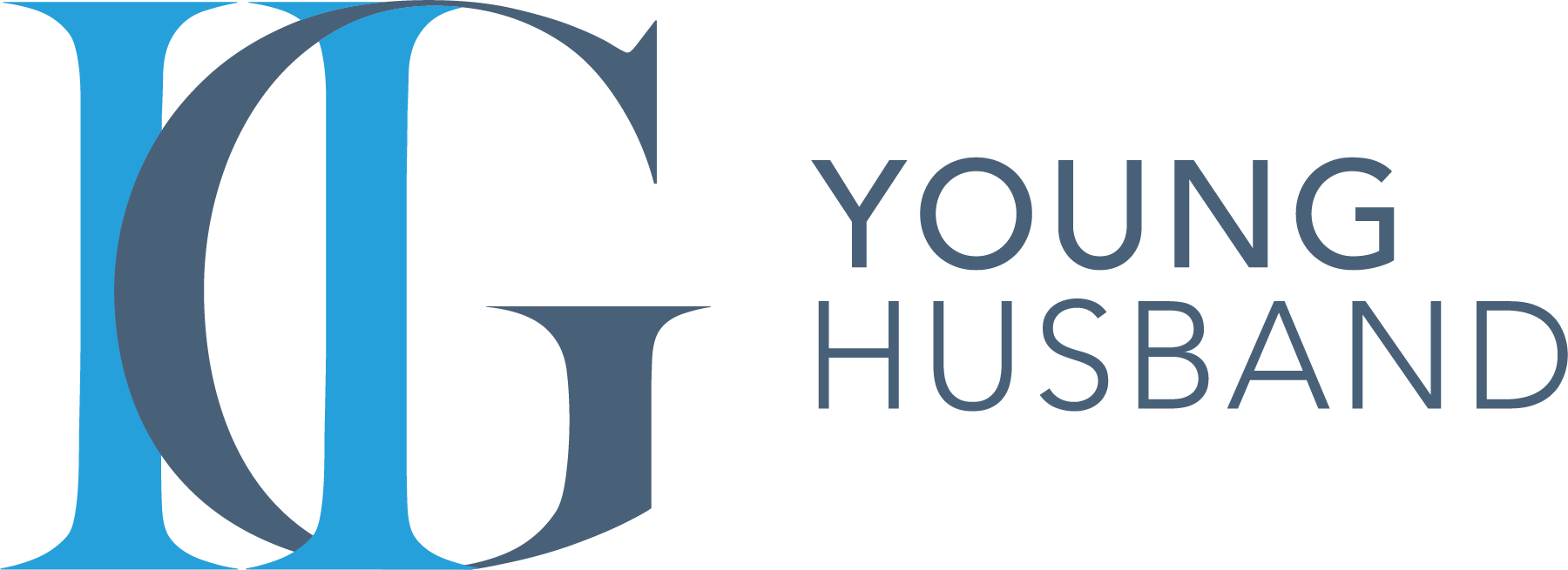 Younghusband-web-colour-horizontal.png