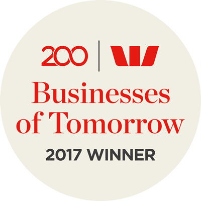 westpac-businesses-of-tomorrow-2017-stampcircle-400-round.png