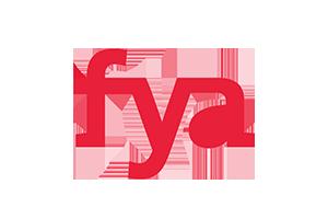 fya-logo2.png