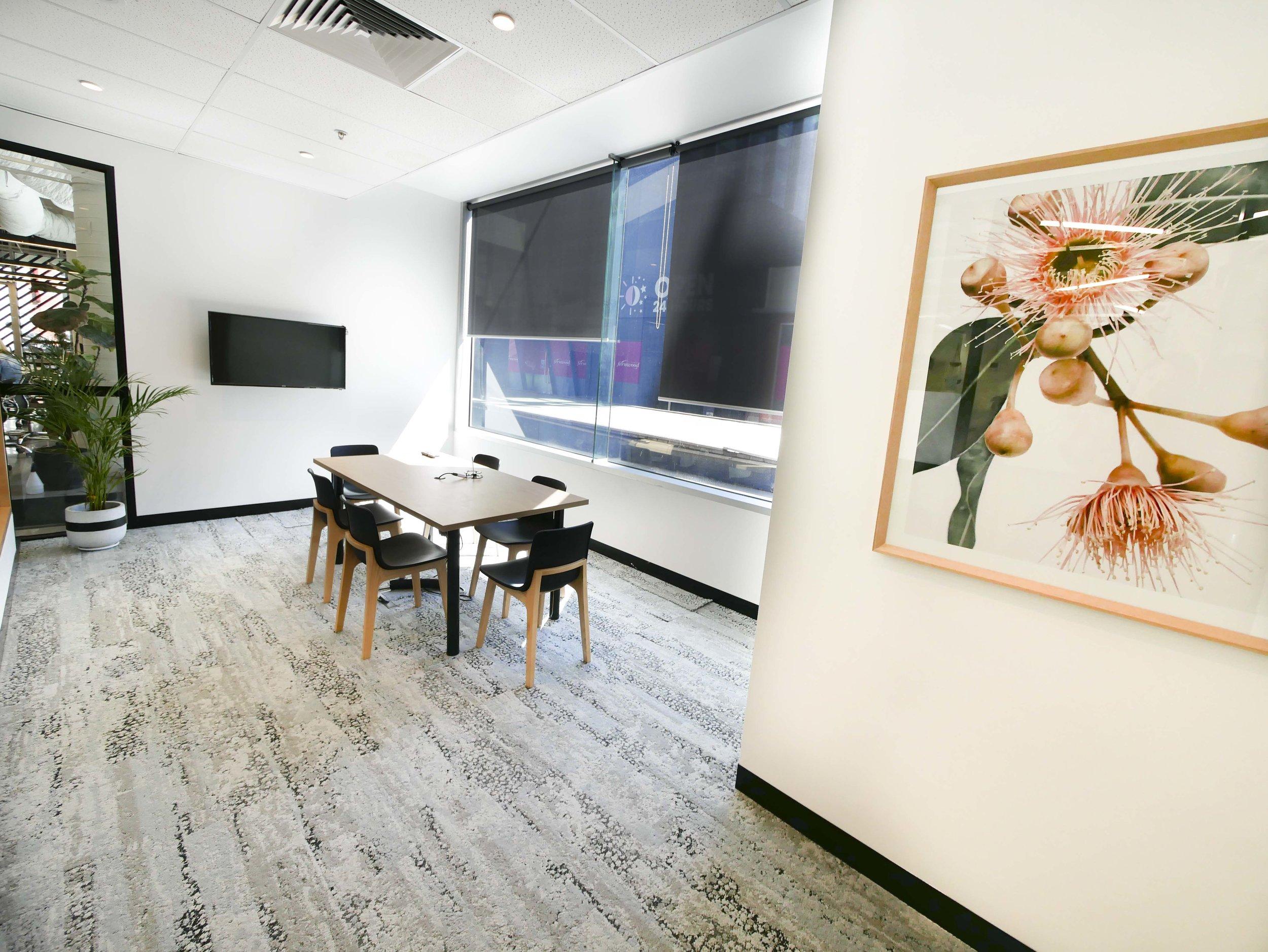 upload-project-iw-meetingroom.jpg