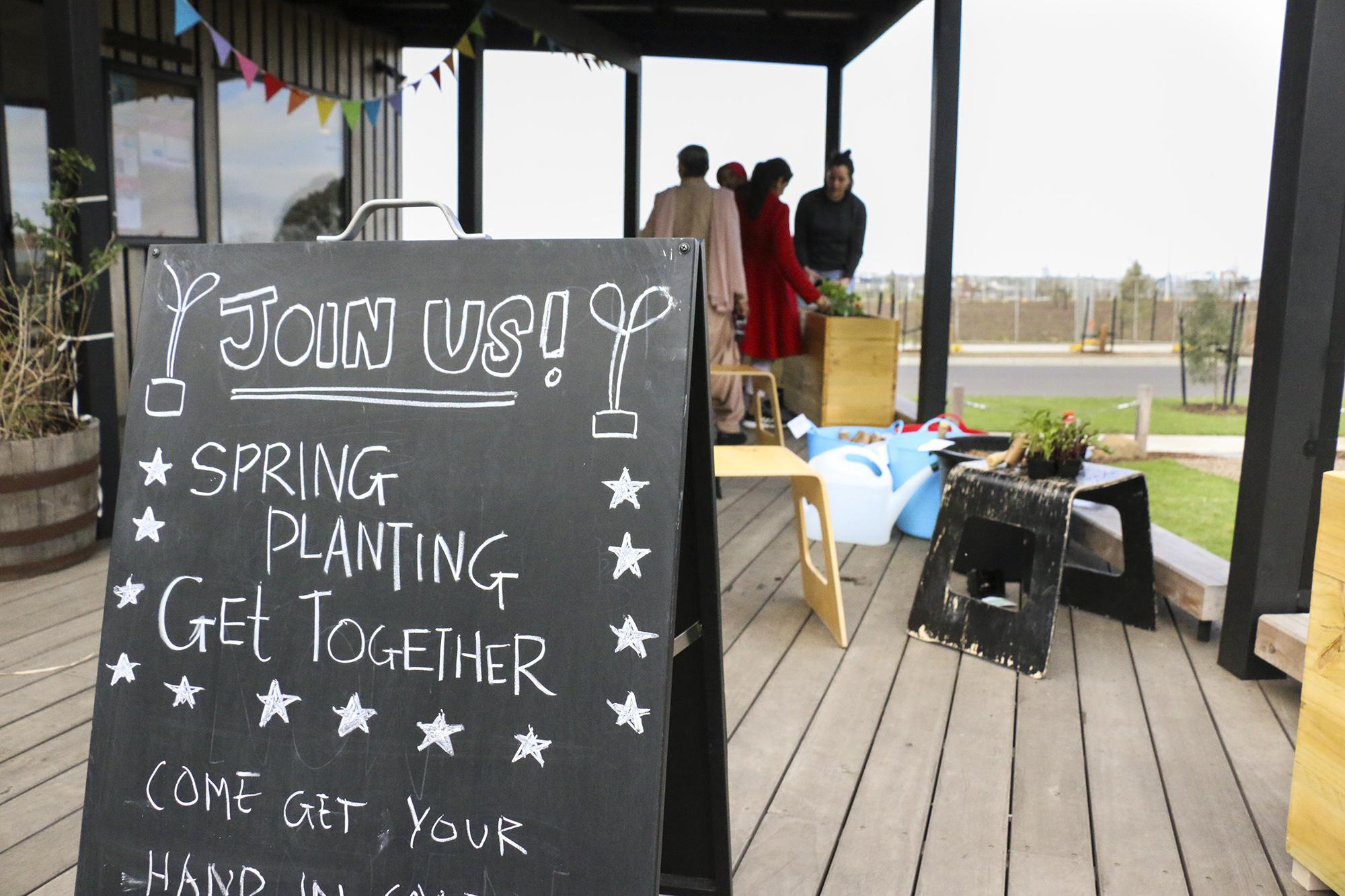 upload-project-aur-seedling-planting-sign.jpg