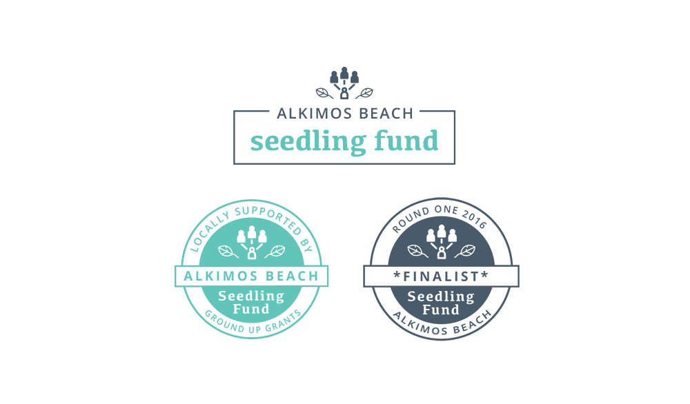 upload-seedling fund logos.jpg