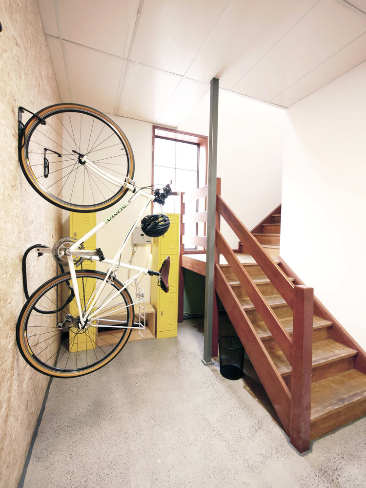 upload-uptop-stairs.jpg