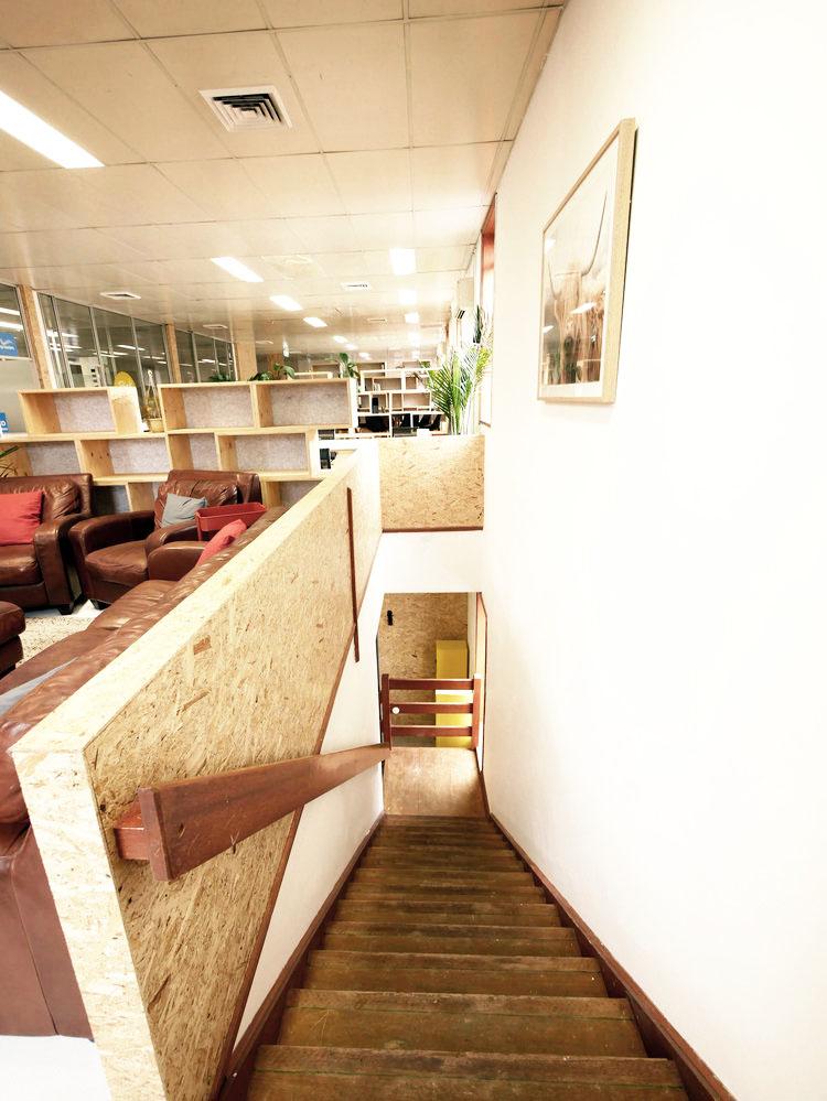 upload-upstop-stairs.jpg