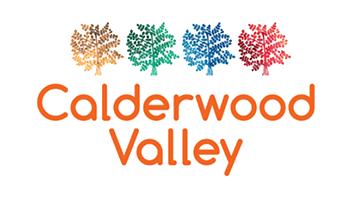 CalderwoodValley+logo.png
