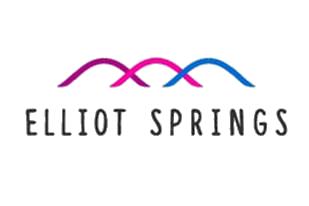 elliot-springs+logo.png