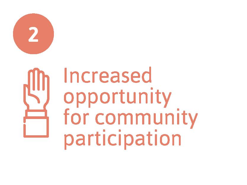 SH-outcomes-impact-slides2.png