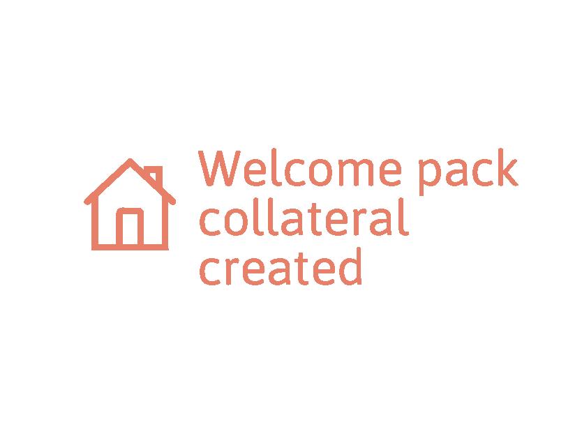 CC-impact-slides3.png