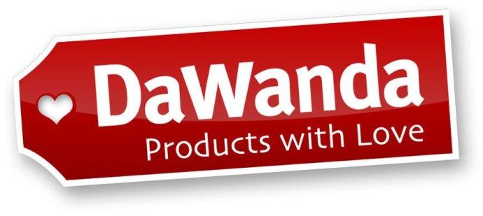 dawanda_logo-1.jpg
