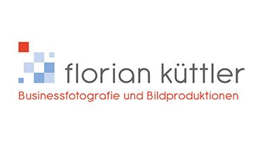 Part_Florian_Kuettler-1.jpg