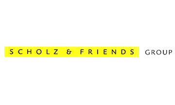 scholzandfriendsf_logo_group.png