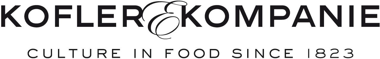 kofler_logo.jpg