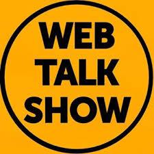 webtalkshow.jpg