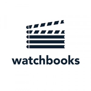 1565165279_logo-watchbooks-400_300_300.png