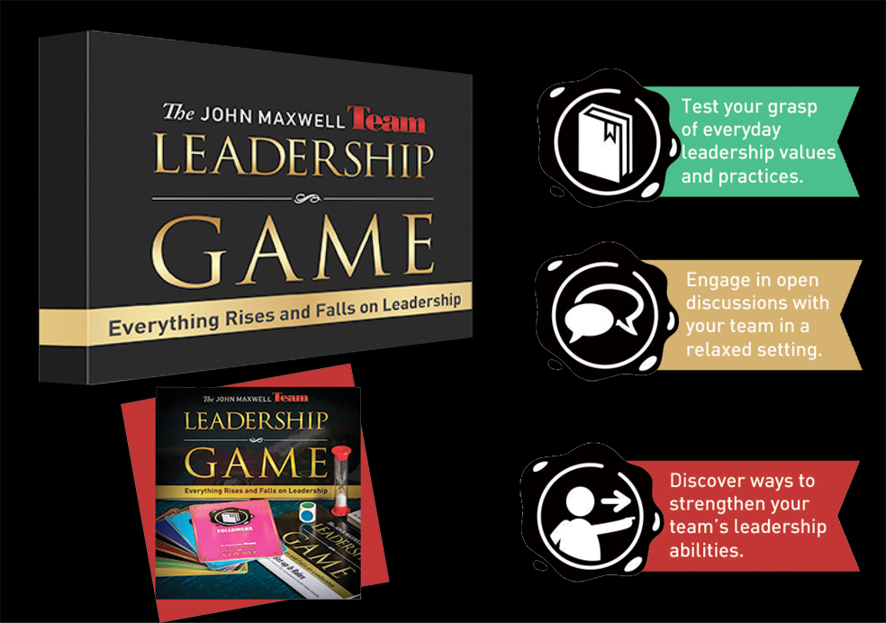 LEADERSHIP GAME WEB.png