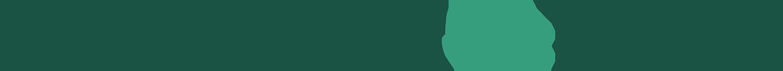logo-word-color-medium.png