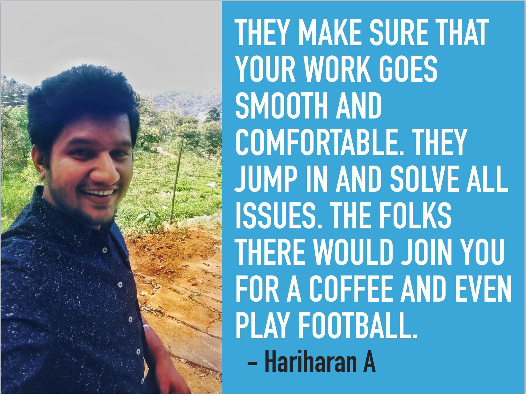 Hariharan Shared Office chennai.png