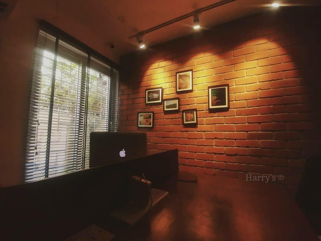 Dedicated room tnagar.jpg