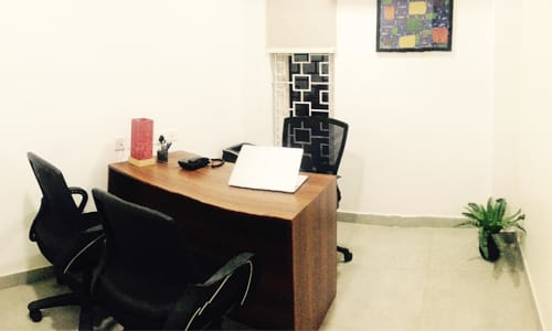 Dedicated desks.jpg